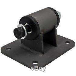 Street Rod for LS1, LS2, LS3, LS6, Engine Motor Mounts (LS Conversion Swap)