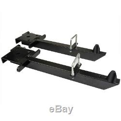 Suspension Traction Bars 21606 For GM X-body And F-Body Lakewood Street & Strips