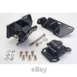 Trans-Dapt Performance Products 4406 Swap Motor Mount