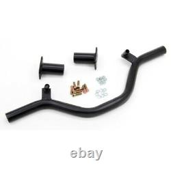 Transdapt 4810 Universal Crossmember Mount For SB Chevy NEW