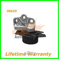 Transmission Motor Mount For 05/11 Saturn Chevrolet Pontiac 2.0L 2.2L 2.4 L