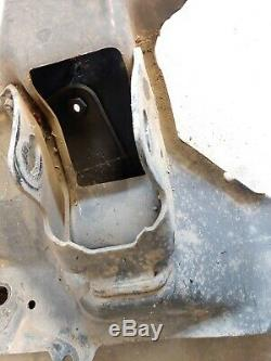 Used 98-02 LS1 Camaro Firebird Trans Am K-member LS V8 Sub Frame Engine Cradle