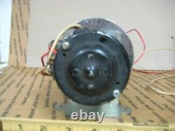 Vintage 70s auto Parade Siren horn LOUD fire Ford gm chevy rat hot street rod