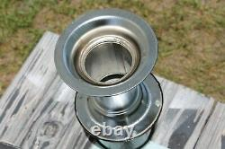 Vintage nos auto ol timer horn Parade part service gm Hot rod ford accessory